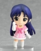 photo of THE iDOLM@STER - Nendoroid Petit Set #01: Kisaragi Chihaya