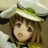 Hagiwara Yukiho Marching Band Ver.