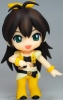 photo of THE iDOLM@STER - Nendoroid Petit Set #02: Ganaha Hibiki Secret
