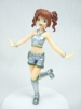 photo of iDOLM@STER FA4 (Silver ver.) Collection Part 1: Takatsuki Yayoi