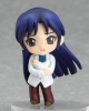 photo of THE iDOLM@STER - Nendoroid Petit Set #01: Kisaragi Chihaya Casual