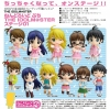 photo of THE iDOLM@STER - Nendoroid Petit Set #01: Futami Ami Casual