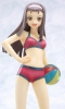 photo of Minase Iori Swimsuit Ver.