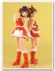 photo of Fraulein Revoltech 007 Futami Ami Hobby Japan Exclusive Ver.