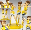 photo of Futami Mami