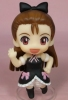 photo of Nendoroid Petit THE iDOLM@STER Stage 02 Gothic Princess Version: Minase Iori