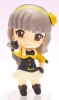 photo of THE iDOLM@STER - Nendoroid Petit Set #01: Shijou Takane Secret