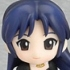 Stage 01 Gothic Princess Version: Kisaragi Chihaya