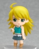 photo of THE iDOLM@STER - Nendoroid Petit Set #01: Hoshii Miki Casual