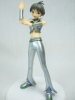 photo of iDOLM@STER FA4 (Silver ver.) Collection Part 1: Kikuchi Makoto