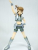 photo of iDOLM@STER FA4 (Silver ver.) Collection Part 1: Futami Ami