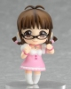 photo of THE iDOLM@STER - Nendoroid Petit Set #01: Akizuki Ritsuko