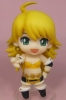 photo of Nendoroid Petit THE iDOLM@STER Stage 02 Gothic Princess Version: Hoshii Miki