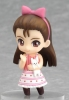 photo of THE iDOLM@STER - Nendoroid Petit Set #02: Minase Iori Casual