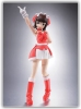 photo of Fraulein Revoltech 005 Amami Haruka Hobby Japan Exclusive Ver.