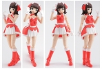photo of Fraulein Revoltech Amami Haruka Hobby Japan Exclusive Ver.