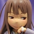 Holo Hungry Face ver.