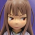 Holo Crying Face ver.
