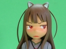 photo of Holo Crying Face ver.