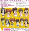 photo of THE iDOLM@STER - Nendoroid Petit Set #02: Miura Azusa Casual