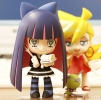 photo of Nendoroid Stocking