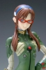 photo of Treasure Figure Collection Makinami Mari Illustrious Plug Suit Ver.