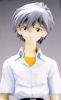 photo of Nagisa Kaworu