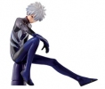 photo of DG Evagelion File Collection 3: Nagisa Kaworu