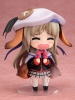 photo of Nendoroid Kudryavka Noumi Winter Clothes ver.