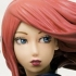 MARVEL Bishoujo Statue Black Widow