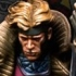 Resin Model Kit: Gambit