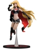 photo of DC Ame-Comi Heroine Series Supergirl Black Suit Ver.