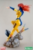photo of MARVEL Bishoujo Statue Jean Grey