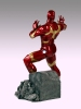 photo of Fine Art Statue New Ironman
