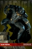 photo of Premium Format Figure Black Panther