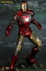 photo of Movie Masterpiece Iron Man Mark 6