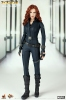 photo of Movie Masterpiece Black Widow