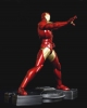 photo of Marvel Bowen Statue: Iron Man Extremis