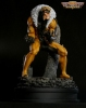 photo of Sabretooth Modern Ver.