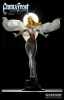 photo of Premium Format Figure Emma Frost