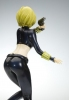 photo of MARVEL Bishoujo Statue Black Widow