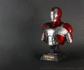 photo of Iron Man Mark 5 Bust