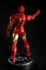 photo of ARTFX Statue Iron Man Mk.IV