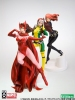 photo of MARVEL Bishoujo Statue Scarlet Witch