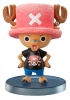 photo of Super One Piece Styling -Wanted: Tony Tony Chopper
