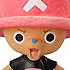 Super One Piece Styling -Wanted: Tony Tony Chopper