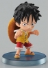 photo of Super One Piece Styling -Wanted: Monkey D. Luffy