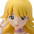 Fraulein Revoltech Hoshii Miki Snow Strawberry Ver.