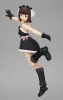 photo of Fraulein Revoltech 005 Amami Haruka Gothic Princess Ver.