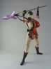 photo of Fullpuni! Figure Series No.5 Cattleya Limited Edition 2P Color Ver.